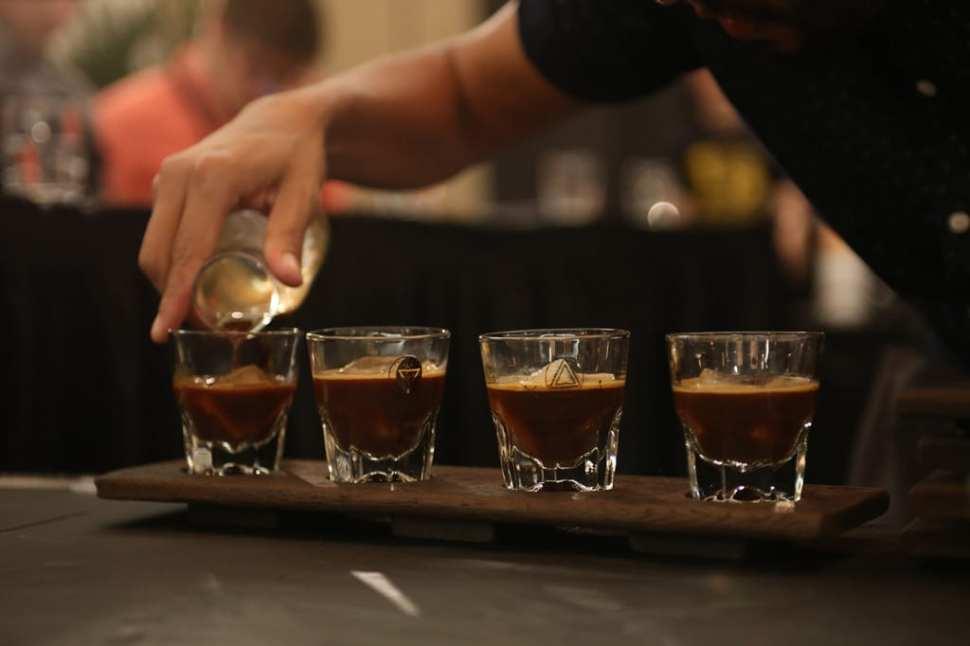 2015-Big-Western-Jesse-Gonzalez-Ritual-Coffee-Roasters-034