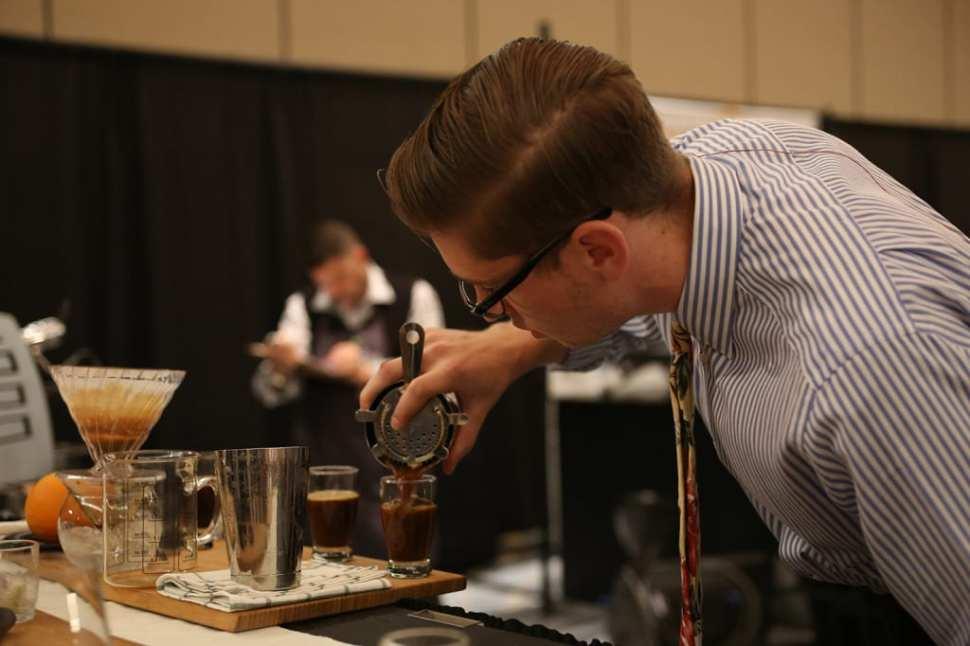2015 Big Western Jon Dail Portola Coffee Lab 001
