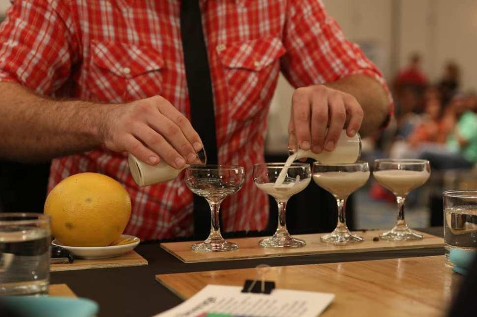 2015 Big Western Jonathan Paul Doerr Portola Coffee Lab 037