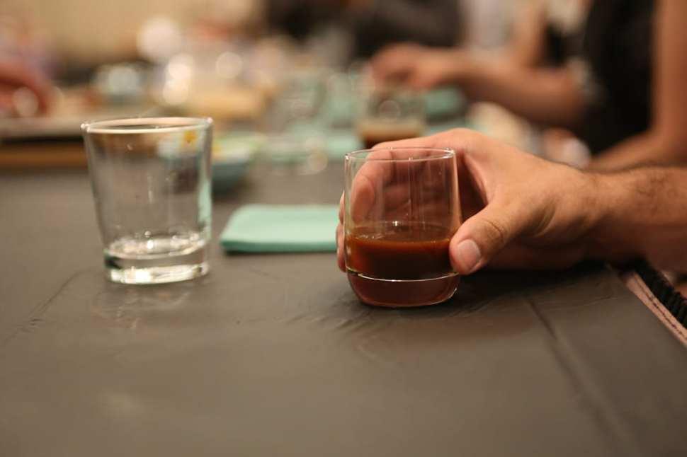 2015-Big-Western-Matthew-Sinclair-Blue-Bottle-Coffee-045