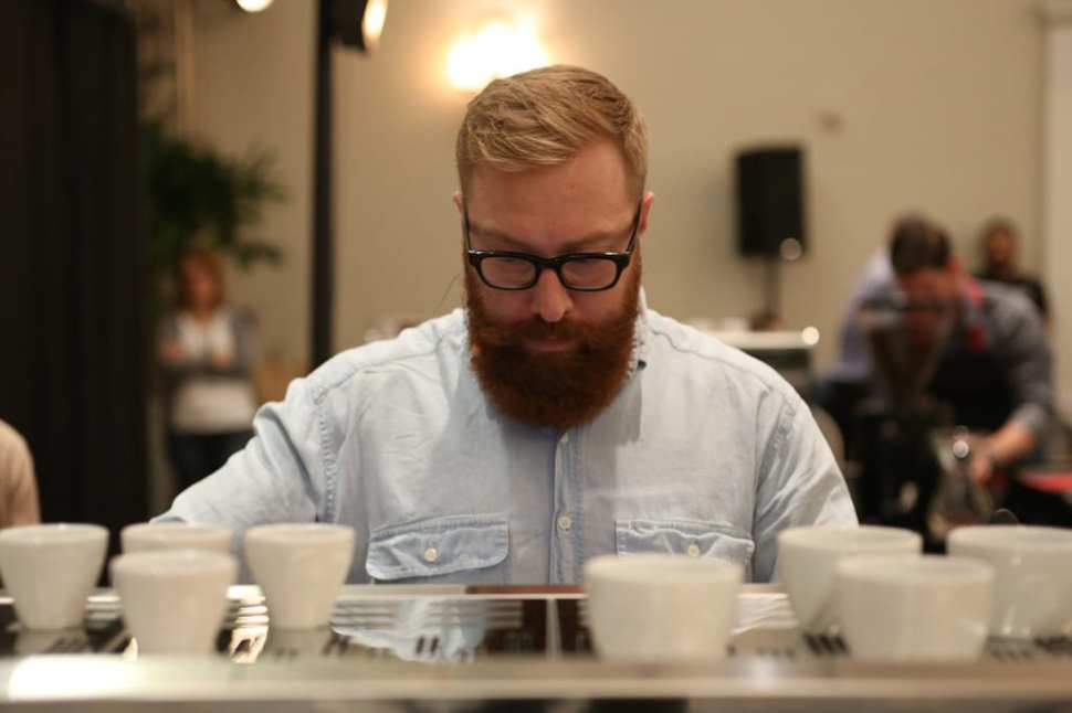 2015 Big Western Ryan Fisher Commonwealth Coffee 049
