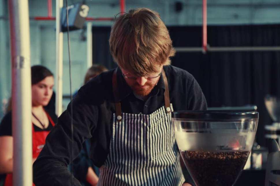 Big Central Alex Schuster Dunn Brothers Coffee Eden Prairie 004