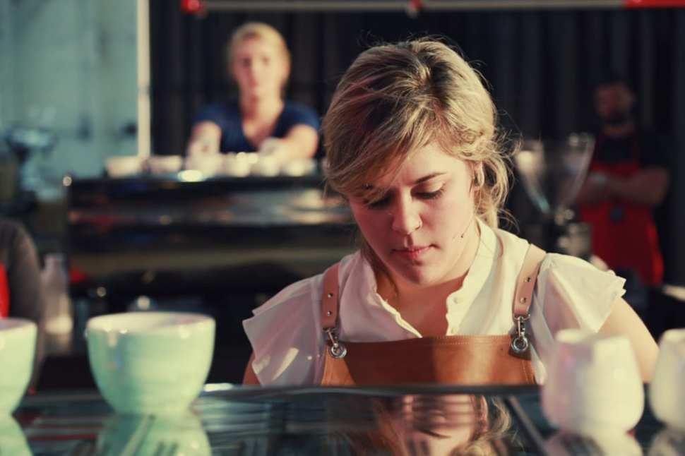 Big Central Kathie Hilberg Spyhouse Coffee Roasters Minneapolis 003