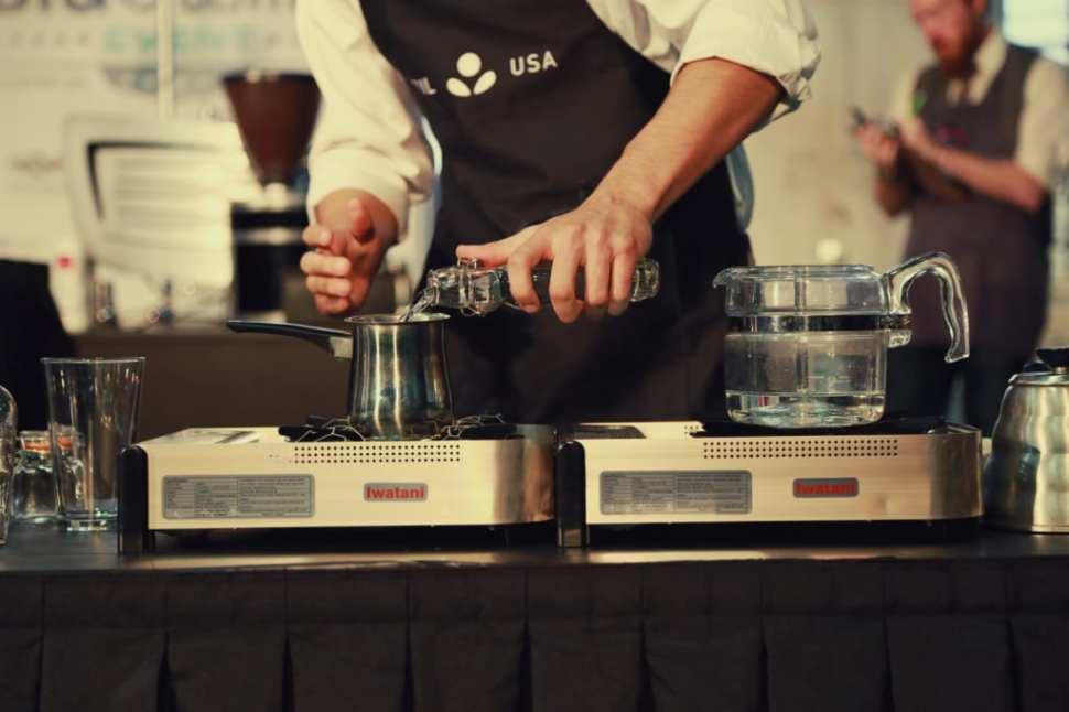 Big Central Matthew Craddock Topeca Coffee Roasters Tulsa OK 014
