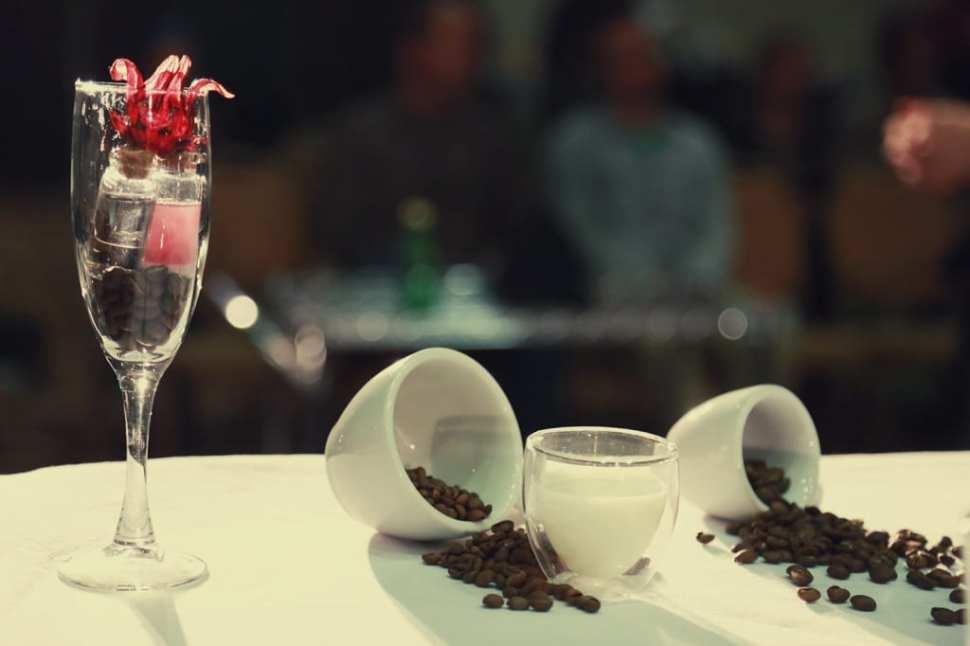 Big-Eastern-2014-Michael-Harwood-Ceremony-Coffee-Anapolis-MD-012
