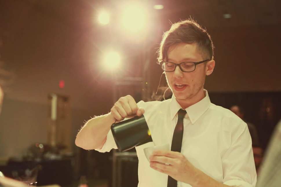 Big-Eastern-2014-Michael-Harwood-Ceremony-Coffee-Anapolis-MD-049