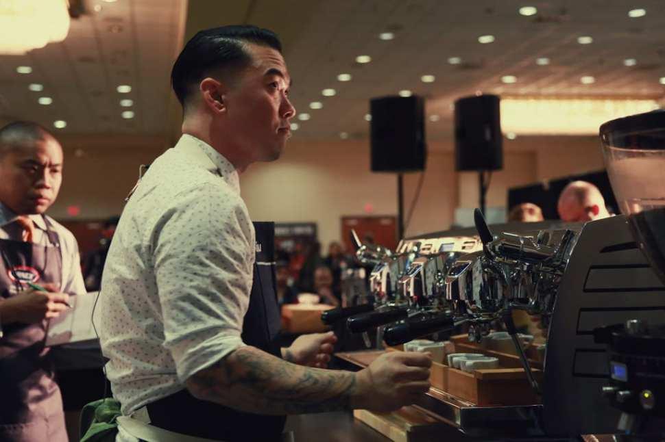 Big-Eastern-2015-Jonathen-Liu-Tobys-Estate-Coffee-NYC-055