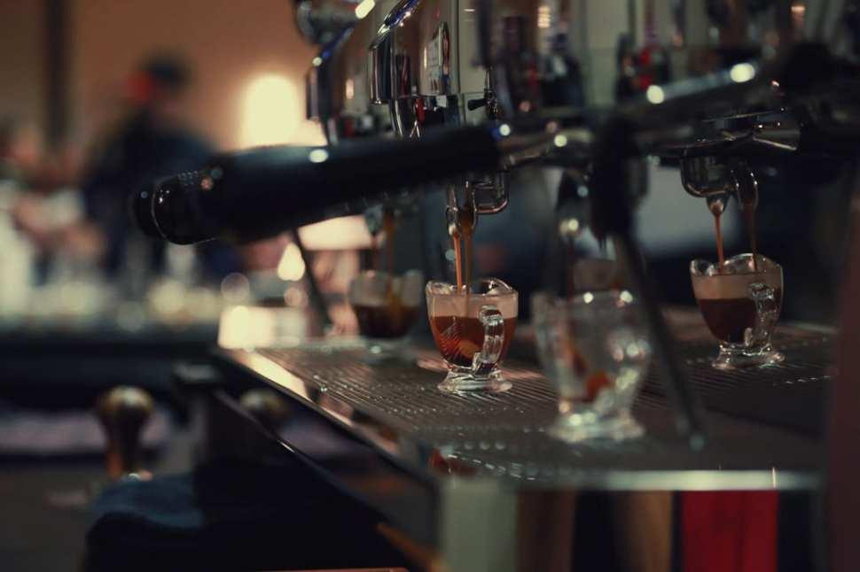 Big-Eastern-2015-Lemuel-Butler-Counter-Culture-Coffee-Durham-NC-031