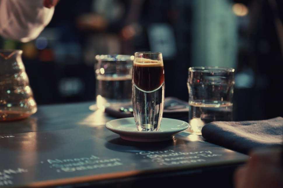 sig-drink