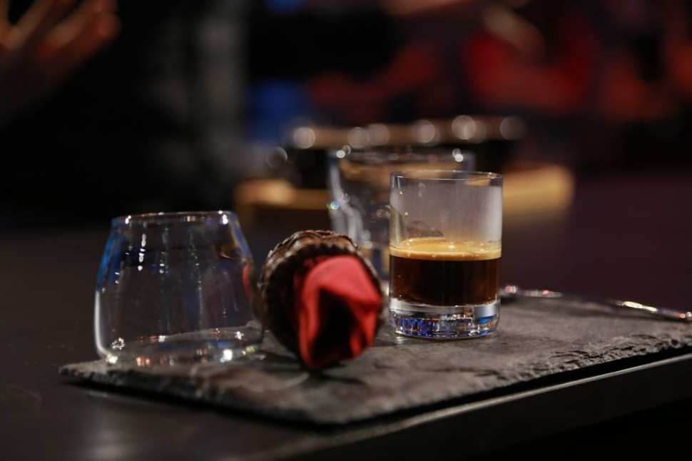 Brandon-Paul-Weaver---Slate-Coffee-007
