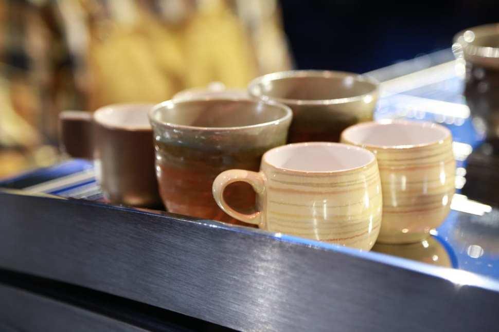 David-Fasman---Kaldis-Coffee-001