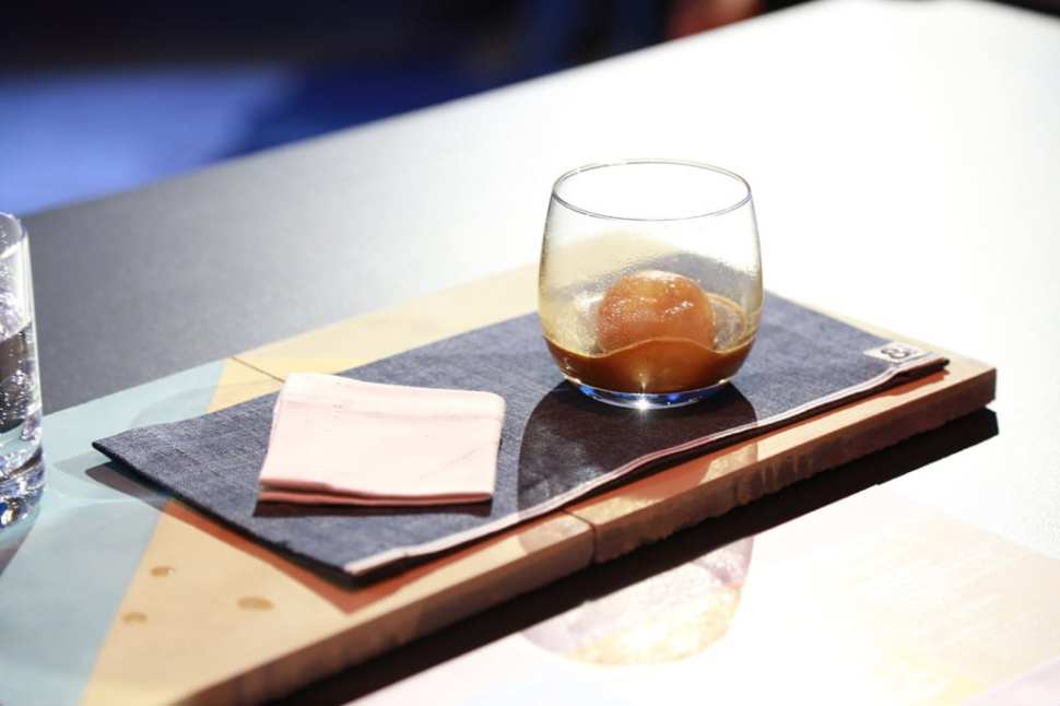 Devin-Chapman---Verve-Coffee-043