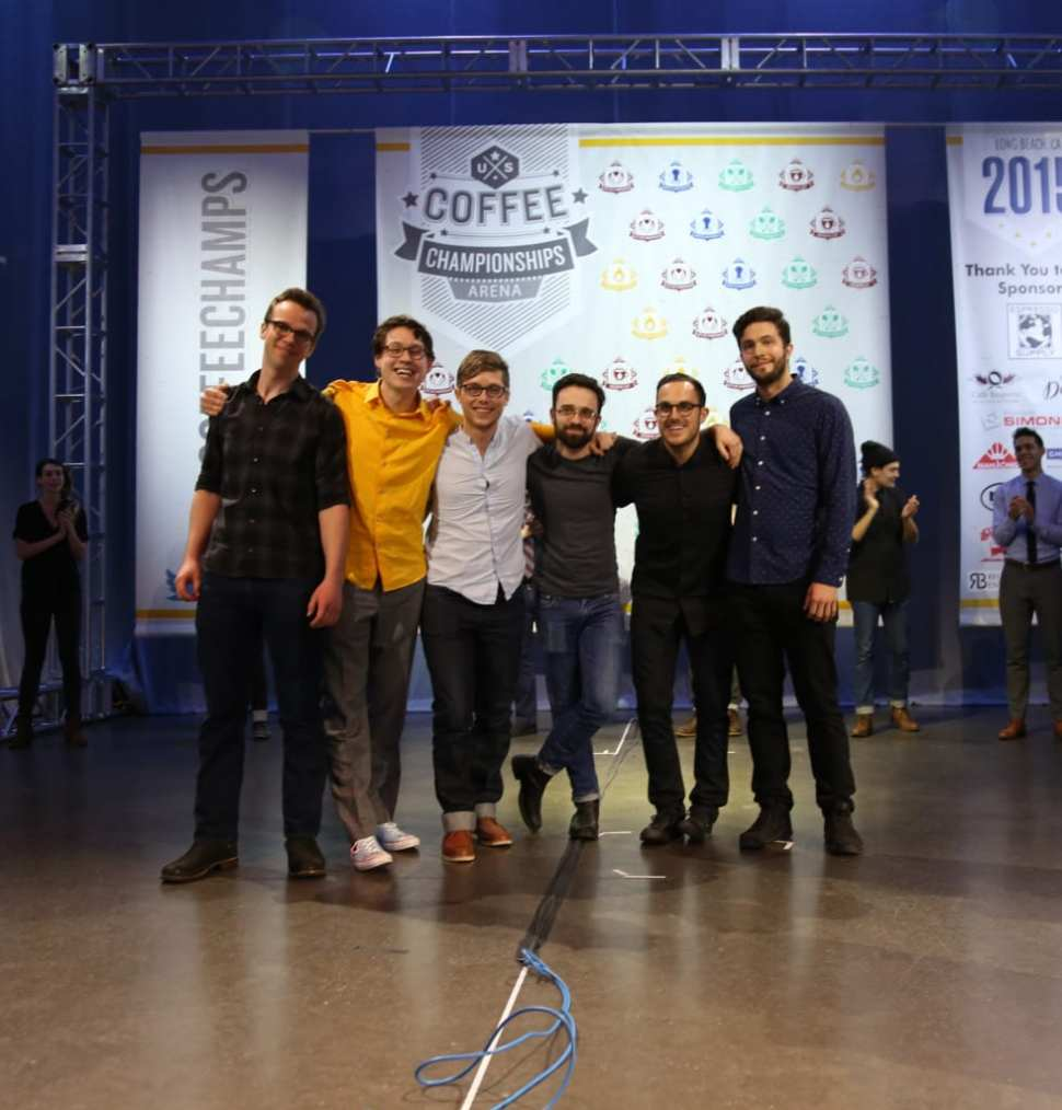 OMGAHHH-THE-FINALISTS-OF-THE-USBC-2015