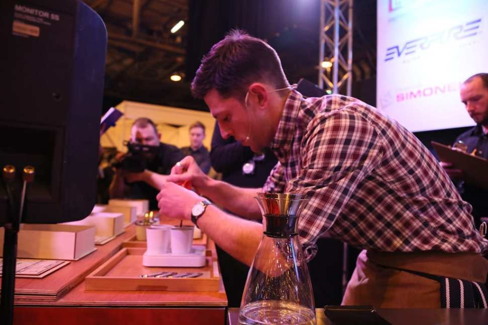 2015-UKBC-Dale-Harris-Has-Bean-Midlands-085
