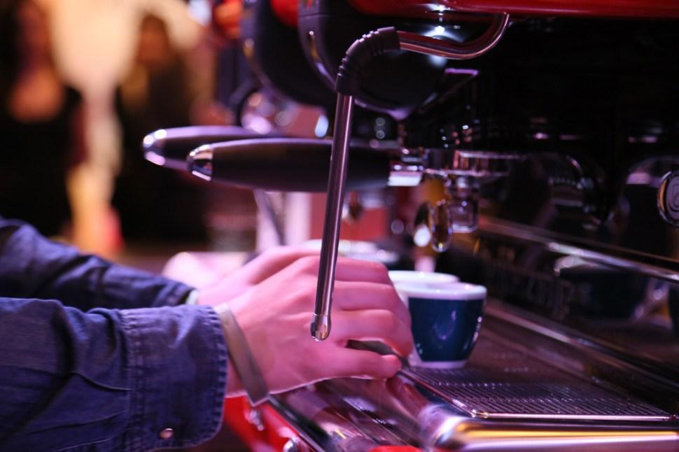 2015-UKBC-Diana-Johnston-Workshop-Coffee-London-039