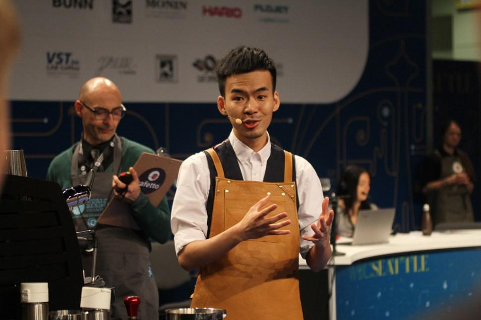 Chan-Kwun-Ho---Hong-Kong---Semifinals-021