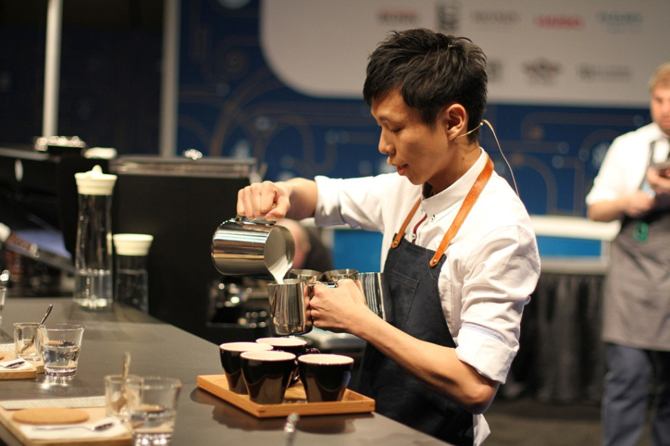 Jason-Loo-Hsien-Yuen---Malaysia-011