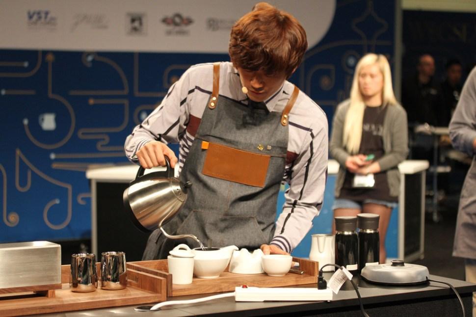 Jong-Hoon-Lee---Korea-003
