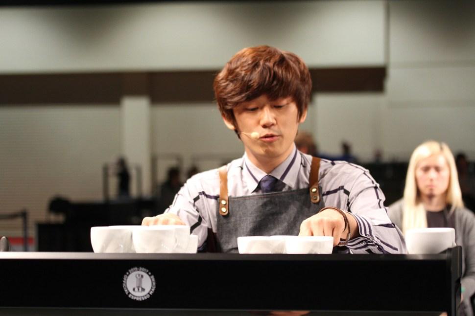 Jong-Hoon-Lee---Korea-007