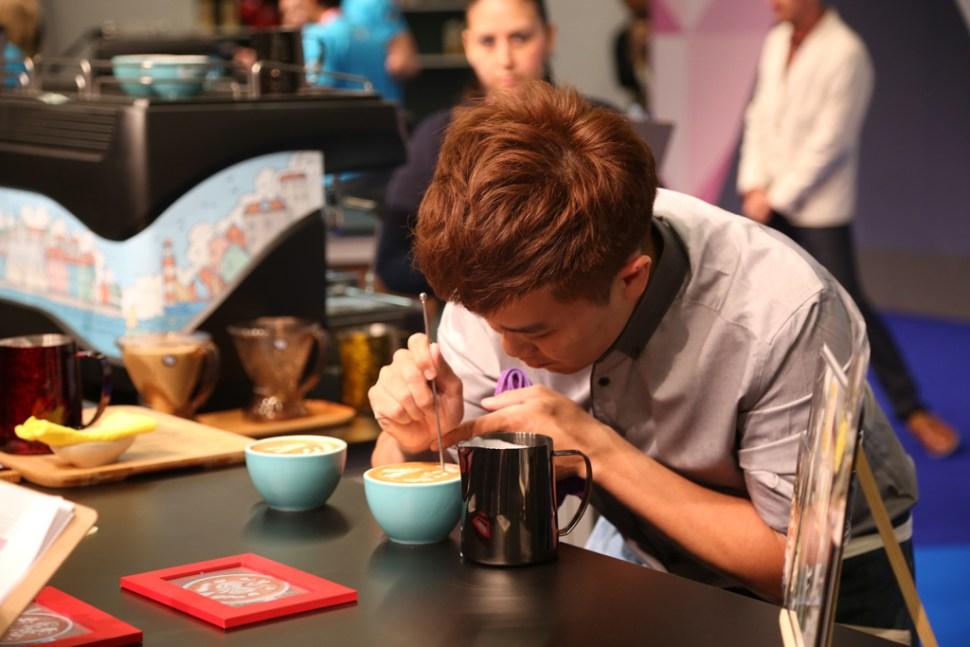 Hong-Sheng-Liao---Taiwan---Cafe-Moment--018