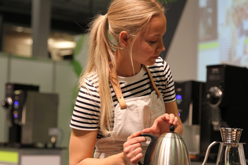 Mikaela-Wallgren---Finland---Coffee-Collective-004