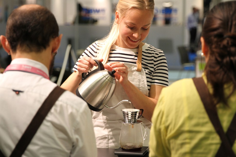 Mikaela-Wallgren---Finland---Coffee-Collective-006