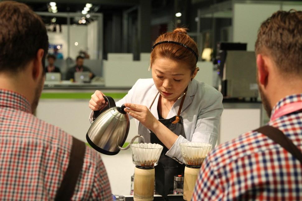 Regine-Wai---Malaysia---Cafe-in-a-Box--002
