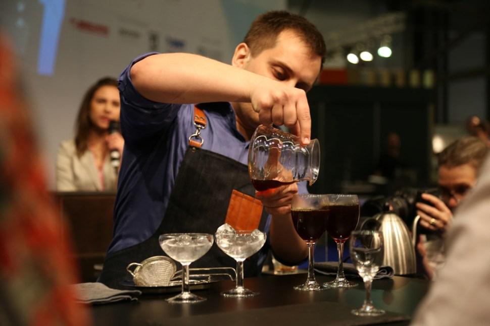 Sharapov-Kirill---Russia---North-West-Coffee-023