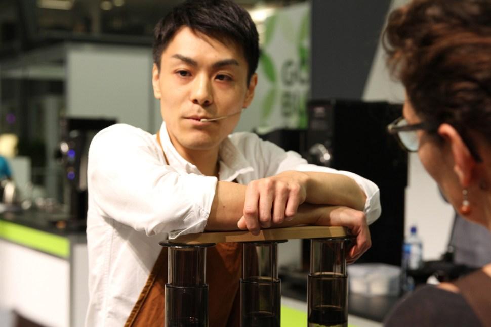 Yuta-Ueda---Japan---Ishii-Shoji-Amameria-013