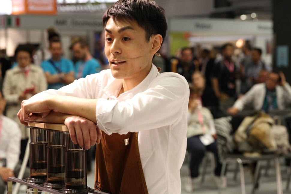 Yuta-Ueda---Japan---Ishii-Shoji-Amameria-018