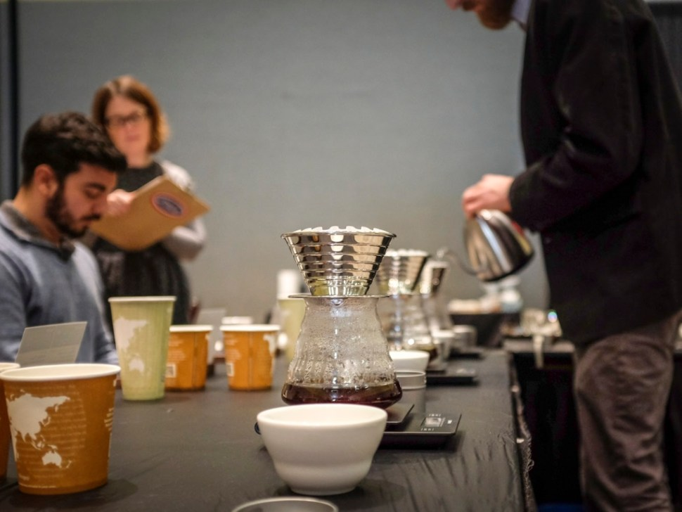 Sprudge_2016_BrewersCup_Qualifiers_34_RichardCummins_Underline-B