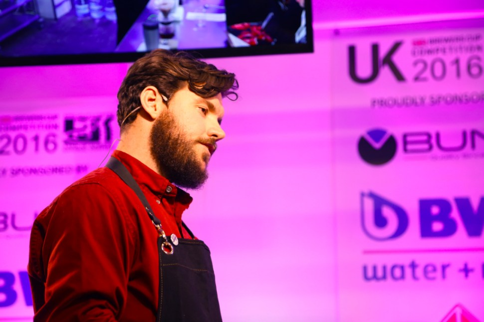 anthony-piper-climpson-and-sons-ukbc-brewers-cup-2016