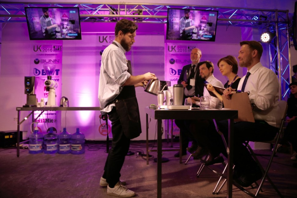 anthony-piper-climpson-and-sons-ukbc-brewers-cup-finals-02