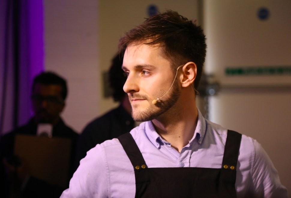 dan-fellows-origin-coffee-UKBC2016-01