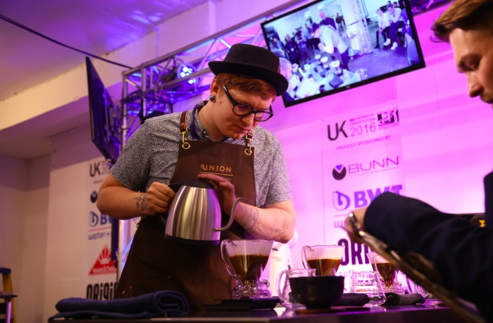 daniel-say-union-hand-roasted-ukbc-brewers-cup-2016