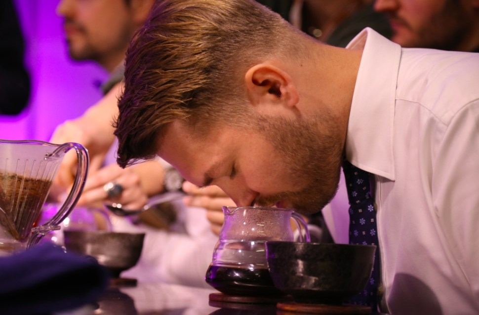daniel-say-union-hand-roasted-ukbc-brewers-cup-finals-02-2016