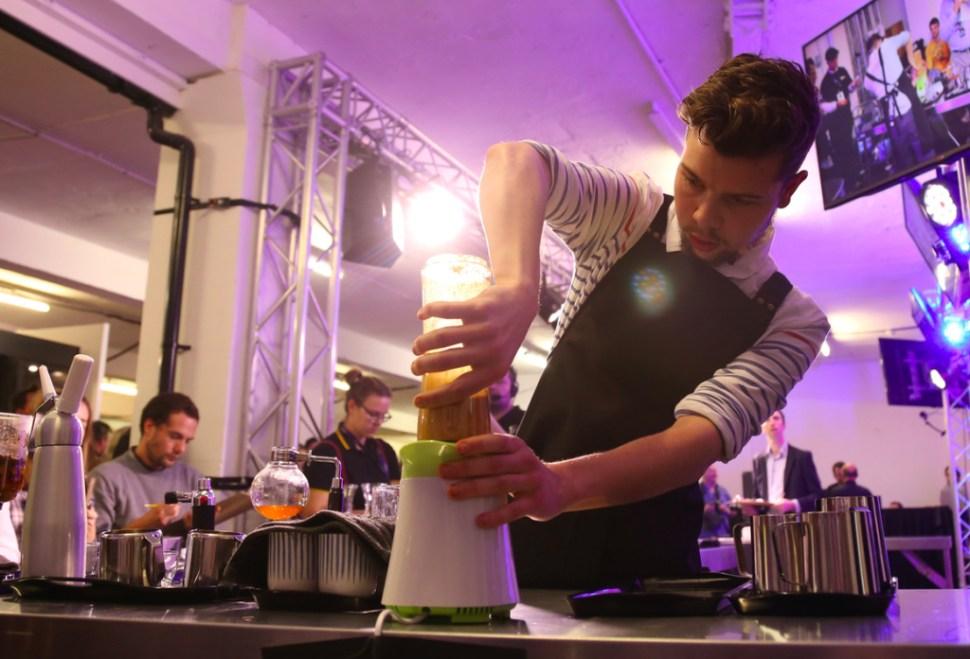 jesse-dodkins-origin-coffee-ukbc2016-01
