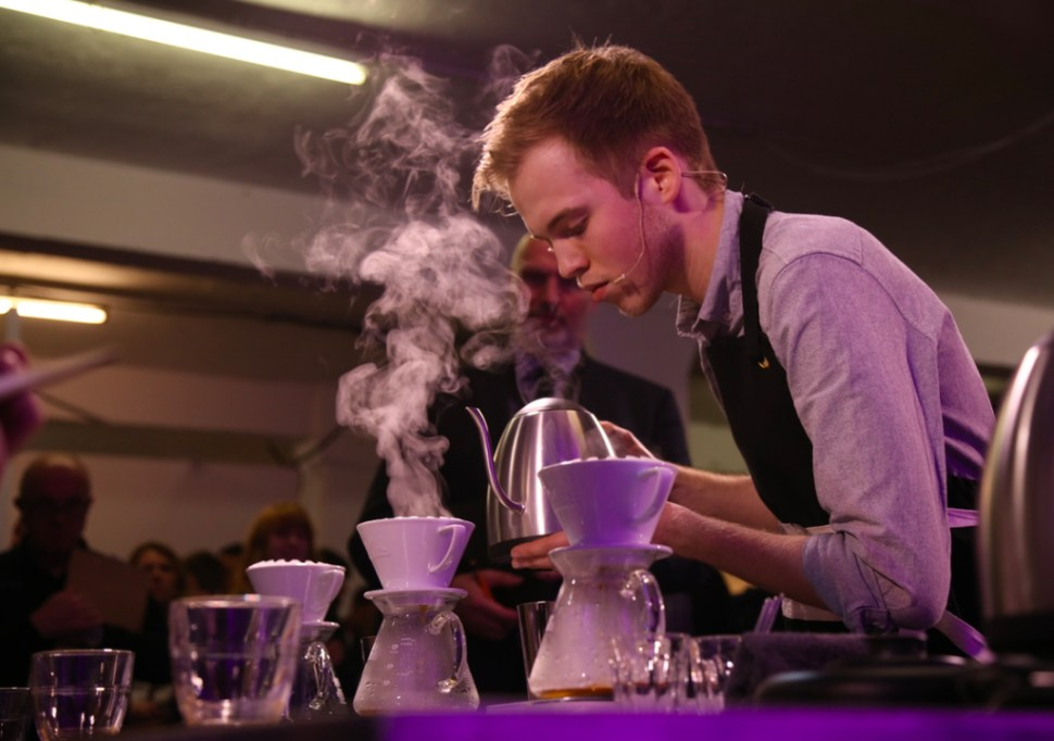 john-gibson-brew-lab-ukbc-brewers-cup-finals-2016-02