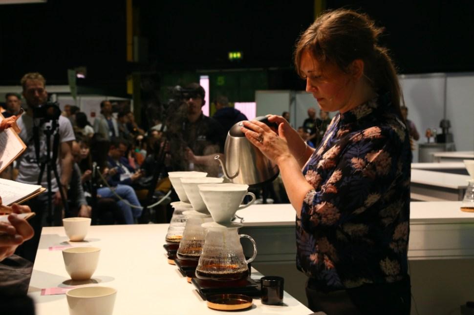 Anne-Lunell-Koppi-Coffee-Roasters-Sweden