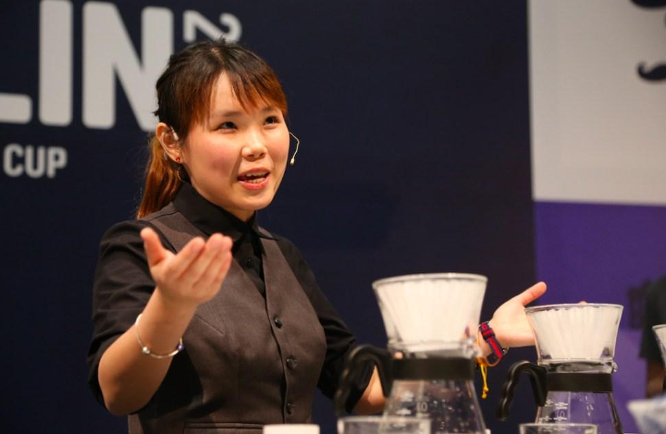 CHRIS-LI-NING-WONG-JUST-WANT-COFFEE-MALAYSIA