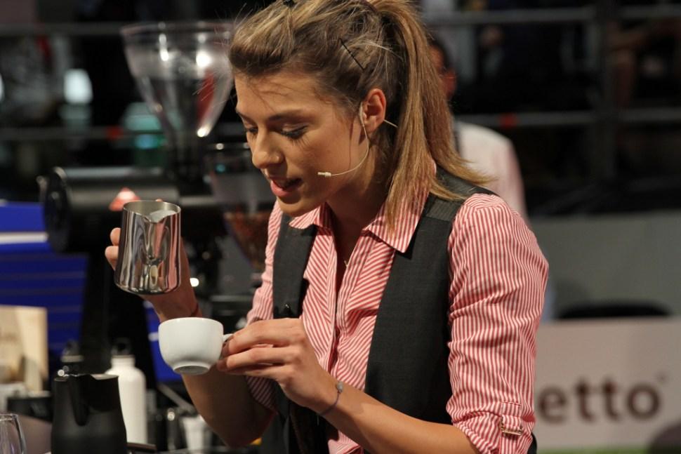 Charlotte Malaval - Ditta Artigianale - France 02