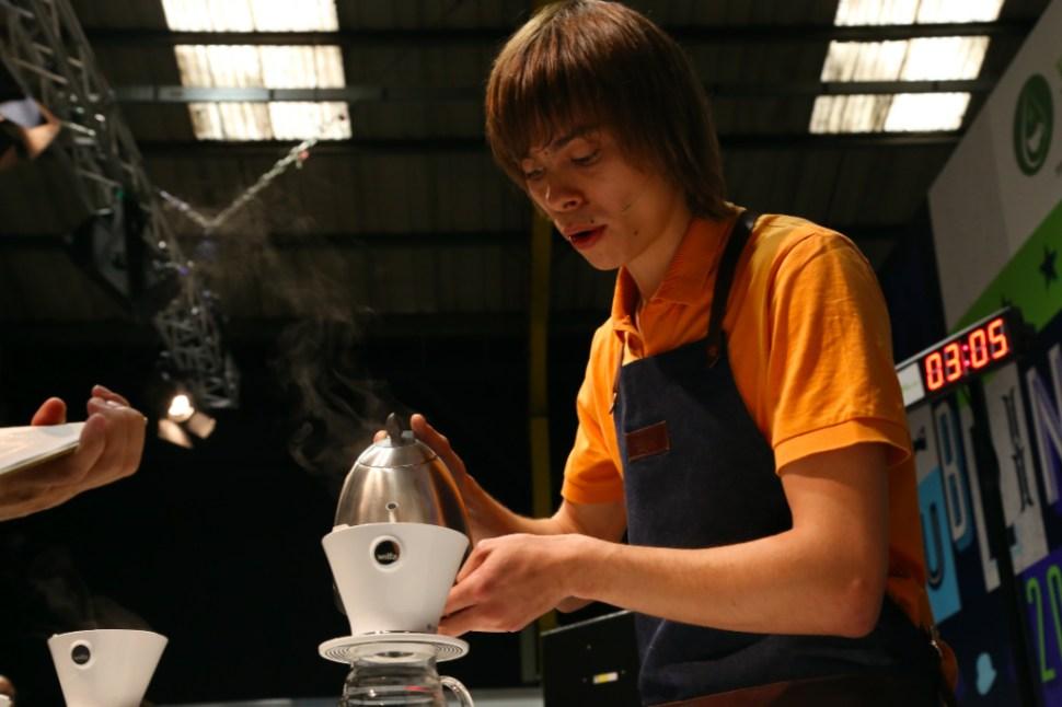 DMITRII-BORODAI-DOUBLE-B-COFFEE-TEA-RUSSIA