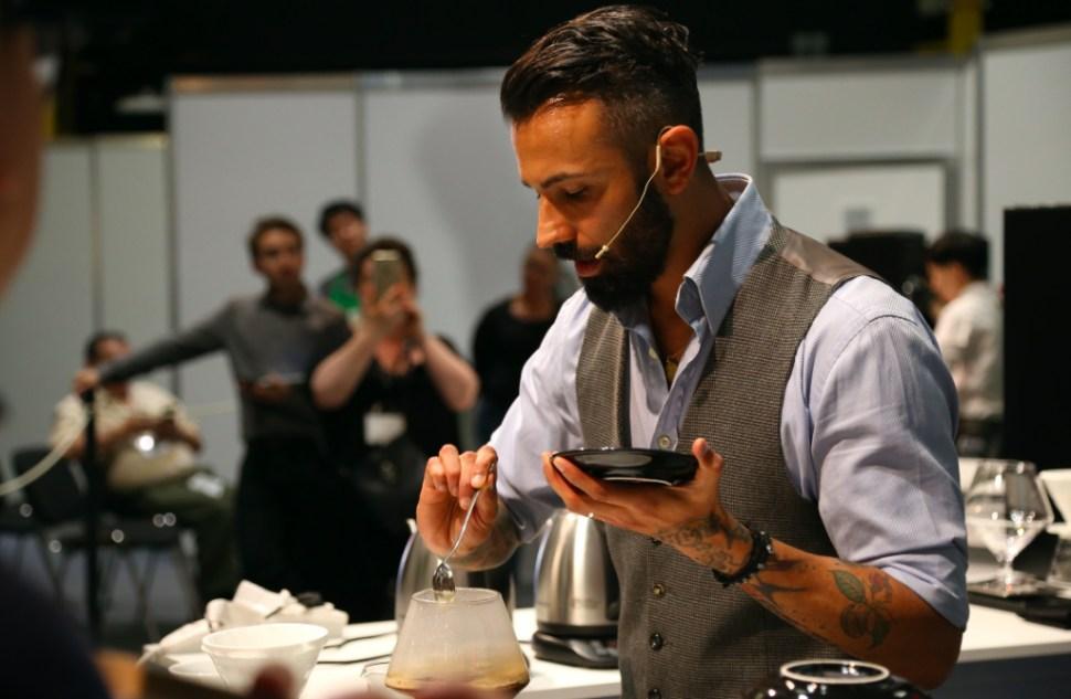 EDDY-RIGHI-CAFFE-PASCUCCI-ITALY