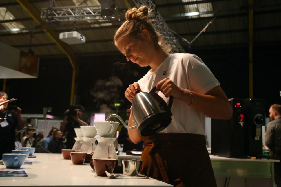 LAURA-DE-BOECK-OR-COFFEE-ROASTERS-BELGIUM