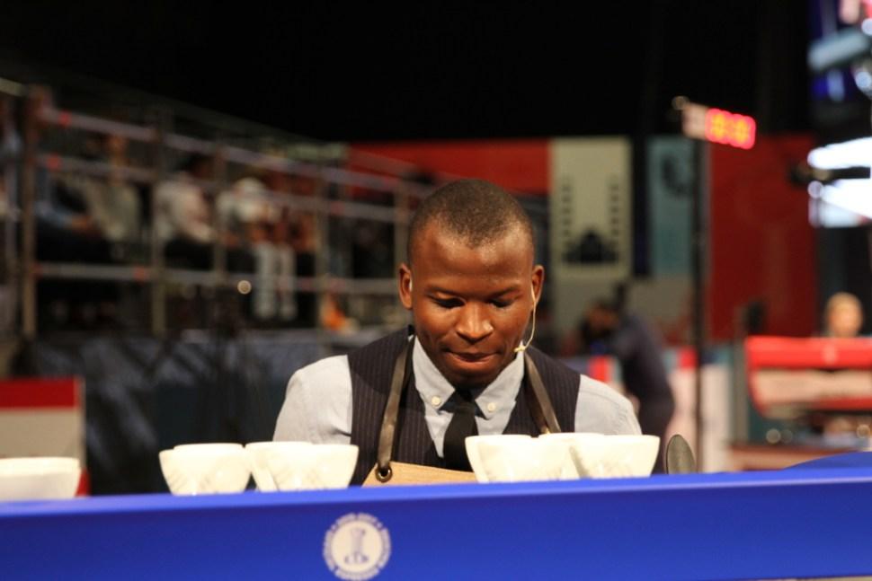 Martin Shabaya - Artcaffe - Kenya02
