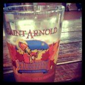 Oktoberfest - Houston Craft Beer