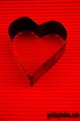 kostenlose Bilder für die Liebe herunterladen