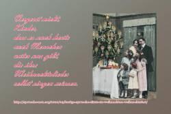 lustige Sprüche zu Weihnachten