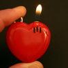 Lustige Sprüche, lustige Bilder liebe, valentinstag