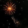 Lustige Sprüche, lustige Bilder Neujahr, Silvesterg